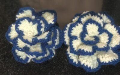 Woolen Knitting course for Children